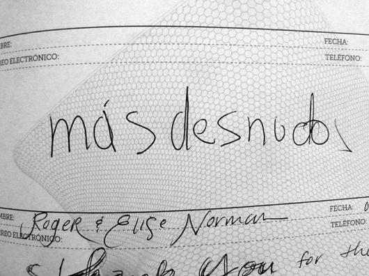 mas_desnudos_B